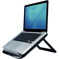 Podstavec pod notebook Quick Lift I-Spire