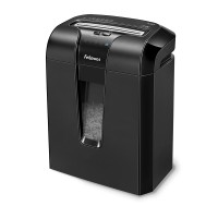 Skartovač Fellowes 63 Cb