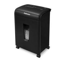 Skartovač Fellowes 62 Mc